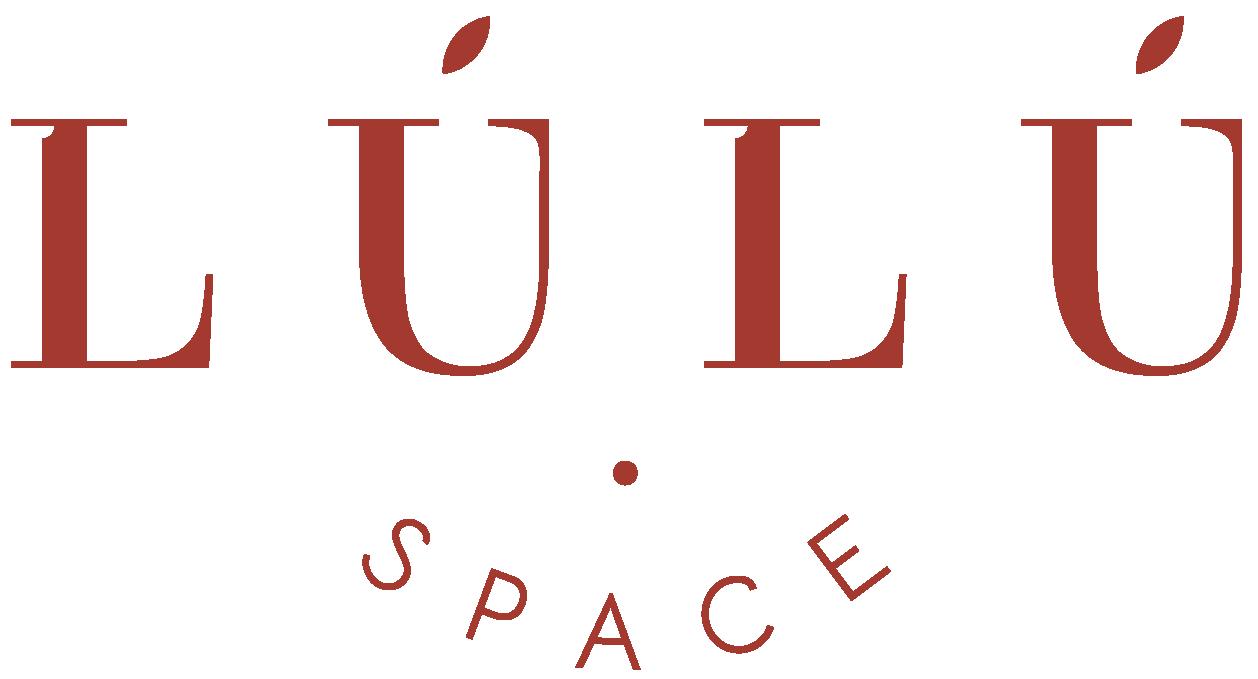 LULU space